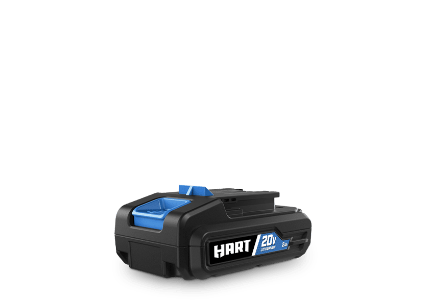 HART Tools 20v Lithium Ion Battery
